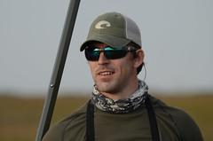 Joe Guthrie, Florida Wildlife Corridor Expedition (Carlton Ward Photography) Tags: nature wildlife conservation adventure research everglades exploration floridawildlifecorridor fwceflickr fwce