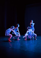 -¬arna_bee_photography_nebula_dress_rehearsal__60
