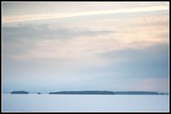 Siljan (mmoborg) Tags: winter snow cold kyla vinter sweden sverige snö 2012 mmoborg mariamoborg