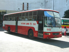 Victory Liner 1502 (Next Base) Tags: bus leaf spring model nissan shot suspension diesel engine location terminal victory number works motor chassis santarosa operation sr inc provincial liner manufacturer caloocan 1502 classification nonairconditioned pe6t exfoh ordinaryfare rb31s