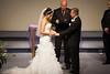 Chang2 Studios-008.jpg (leeann3984) Tags: wedding usa illinois 2011 bubis