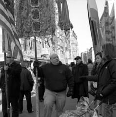 New York City, Year of the Dragon 2012 (triebensee) Tags: street new york city zeiss chinatown dragon mason year chinese hasselblad masonic lunar f28 mott hester 2012 freemason planar 80mm 500cm 67mm fujineopanacros100 carlzeisstuvfilter