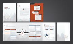 folder NPU (Silvia Cardoso Pereira) Tags: folder npu infogrfico
