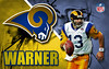 KURT WARNER RAMS