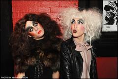 vps2687copy (paradeimages) Tags: rock houseparty casey punk pbr comet secretshoppers