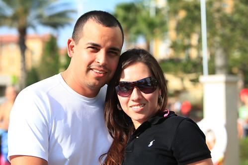 00257_Orlando2012