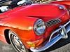 German Engineering (∞ RedLoop ∞) Tags: camera red color classic car vintage volkswagen catchy karmannghia germanengineering cabriolet iphone iphone4 iphoneography snapseed ∞redloop∞ theateamrallyingforaurelia