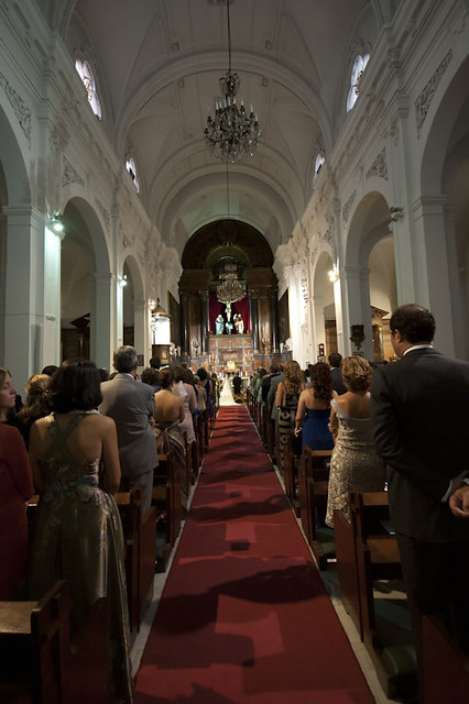 "Boda de Marta y David • <a style=""font-size:0.8em;"" href=""http://www.flickr.com/photos/32810496@N04/6847303129/"" target=""_blank"">View on Flickr</a>"