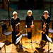 """Hebrides Ensemble - Thu 9 February 2012  -0218 • <a style=""""font-size:0.8em;"""" href=""""http://www.flickr.com/photos/47489007@N05/6851255241/"""" target=""""_blank"""">View on Flickr</a>"""