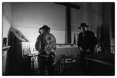Rhys Chatham & Charlemagne Palestine @ St John-at-Hackney, London, 20th March 2014 (fabiolug) Tags: leica blackandwhite bw music london church monochrome toys glasses blackwhite concert experimental cross live gig wide livemusic performance piano trumpet rangefinder wideangle flute stjohn organ hackney monochrom minimalism stuffedtoys vocals arcadia biancoenero avantgarde superwideangle 21mm pianoforte superwide leica21mm leicam rhyschatham charlemagnepalestine stjohnathackney superelmar leicasuperelmar21mmf34asph superelmar21mm leicasuperelmar mmonochrom leicammonochrom leicamonochrom superelmar21mmf34asph leicasuperelmar21mm rhyschathamcharlemagnepalestine
