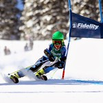 Photos submitted from the Fidelity CanAm Championships in Apex.