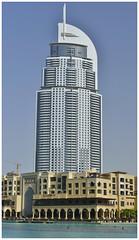 Perspectives of Dubai (Crested Aperture Photography) Tags: dubai uae middleeast emirates dubaimiddleeastuaeunite