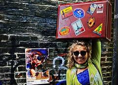 Elinor's suitcase (popeye logic) Tags: infocus highquality