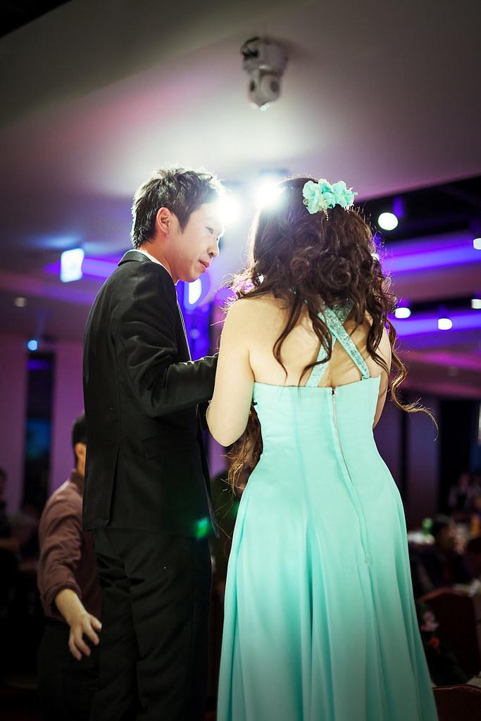 柏瑋&淑燕Wedding-197
