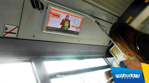 Info Media Group - BUS  Indoor Advertising, 04-2016 (17)