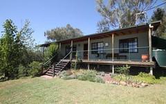 163 Maria Street, Wallabadah NSW