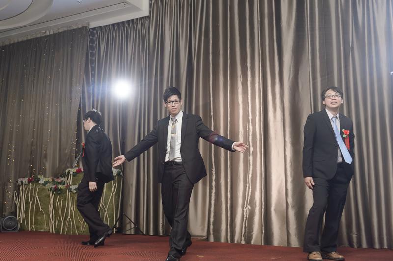 26331279363 8b039d02fb o [台南婚攝]Z&P/東東宴會式場東嬿廳
