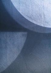 the last light (L. Paul) Tags: blue abstract texture wall sony lightandshadow bluetones a6300 sonyfe28mmf2 sony28mmf2 sonya6300