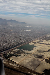 IMG_3581 (bertabetti) Tags: flying flyover