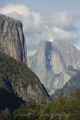 The Alter (gossettphotography) Tags: california travel nature canon landscape nationalpark yosemite halfdome yosemitenationalpark elcapitan 400mm