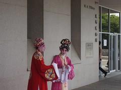 Museu de Macau (mlcastle) Tags: museum museu macau    foursquare:venue=4cd2810ff4bfb1f7e326362f
