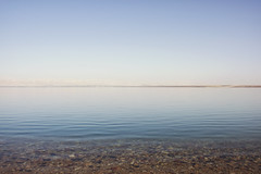 Dead Sea 2 (LG_92) Tags: blue panorama beach spring nikon outdoor may middleeast jordan dslr deadsea 2016 d3100
