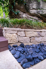 Eye Design Landsdcapes-11 (Broken Tree) Tags: landscapes landscaping manly sydney fencing palmbeach avalon monavale deewhy brookvale northernbeaches landscapedesign curlcurl whalebeach balgowlah outdoorkitchens outdoorrooms poollandscapes mansheds