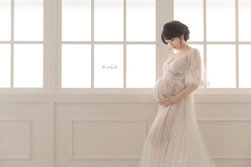 孕婦寫真,台北孕婦寫真,孕婦寫真推薦,藝紋,法鬥攝影棚,新祕藝紋,婚攝小寶,DSC_5808-1