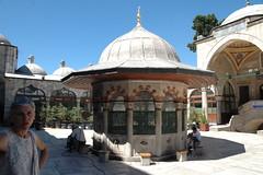 DSC_0021 (chaudron001) Tags: istanbul turquie favoris lieu