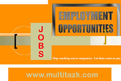 Stop Reaching Out To Companies Let Them Come To You - Multitazk (Multitazk) Tags: home for employment jobs free projects job posting sites based employers jobopportunities jobsearchengines jobsearchwebsites jobwebsites multitazk employmentsites