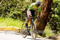 Et.4 Vuelta Marco Fidel Suárez 2016