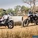 Honda-Unicorn-150-vs-Bajaj-V15-16