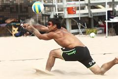 AF9I8390_dpp (ed_b_chan) Tags: ca usa beachvolleyball northamerica volleyball manhattanbeach centralamerica probeachvolleyball outdoorvolleyball usav norceca beachdoubles norcecaqualifier andcaribbean