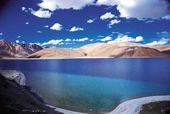 ladakh lake (Marhabatrip) Tags: trip travel india border adventure leh ladhak