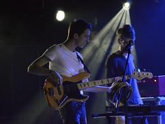 Hello Hurricane @ A38 (mangchoo) Tags: hello music concert nikon ship hurricane budapest tamron koncert a38 d3200 haj