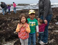 IMG_1932.jpg (InnerSpirit) Tags: california us unitedstatesofamerica tidepools memorialday mossbeach 2016 fitzgeraldmarinereserve