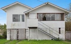 124 Ballina Rd, Lismore NSW