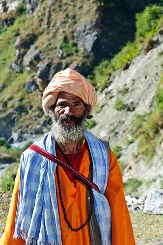 IND11-4822-20111013.jpg