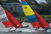 hobie16-action-02-full