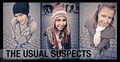 The usual suspects (Nuno Grilo) Tags: portrait distortion angle wide tokina uwa 1116 60d