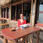 "Chantal at Bamboozi <a style=""margin-left:10px; font-size:0.8em;"" href=""http://www.flickr.com/photos/14315427@N00/6417650085/"" target=""_blank"">@flickr</a>"