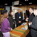 7670- Tourism Authority of Thailand Sponsor with Attendees - Exhibit Hall