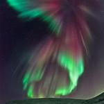Celestial illumination