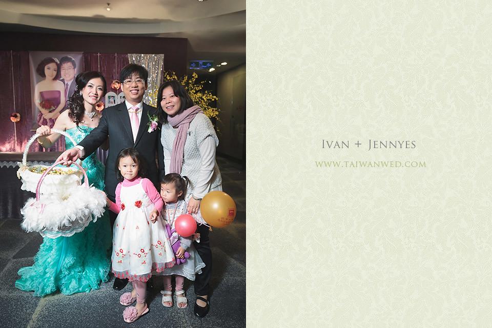 Ivan+Jennyes-146