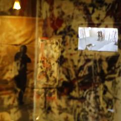 . (Color-de-la-vida) Tags: reflection silhouette colordelavida claudefa setclausbarrensetportes clauar… tidlm