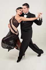 00068_No.666 (Steve Lippitt) Tags: portrait people art argentina person dance buenosaires dancing performingarts dancer tango human performer baile humanbeing humans humanbeings performingart ciudadautnomadebuenosaires exif:focal_length=50mm exif:iso_speed=200 camera:make=nikoncorporation alejandrobarrientos rosalagassovillar camera:model=nikond700 exif:make=nikoncorporation exif:model=nikond700 exif:lens=500mmf18 exif:aperture=56 geo:countrys=argentina geo:city=buenosaires geo:state=ciudadautnomadebuenosaires