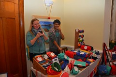 "St Marys Hall Christmas Fair_09 • <a style=""font-size:0.8em;"" href=""http://www.flickr.com/photos/62165898@N03/6442834895/"" target=""_blank"">View on Flickr</a>"