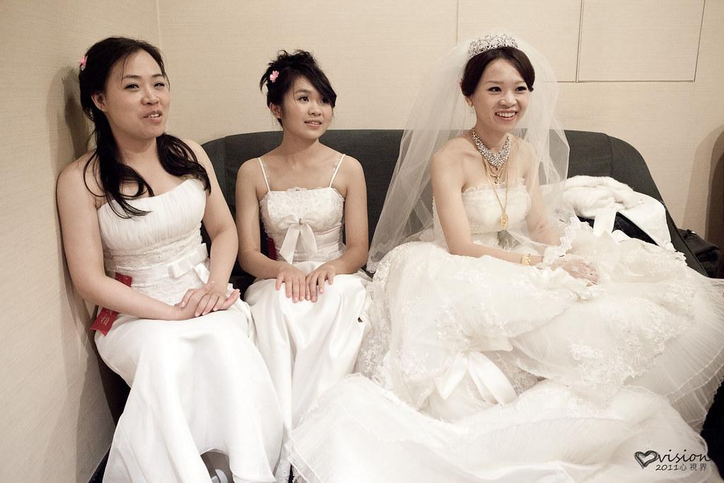 20111126嘉原.淑娟幸福啟航-144.jpg