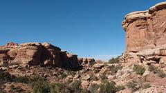 PA128461 (ycyc78) Tags: park national canyonland