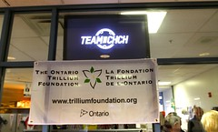 "Trillium Grant Presentation • <a style=""font-size:0.8em;"" href=""http://www.flickr.com/photos/64807358@N02/6455119027/"" target=""_blank"">View on Flickr</a>"